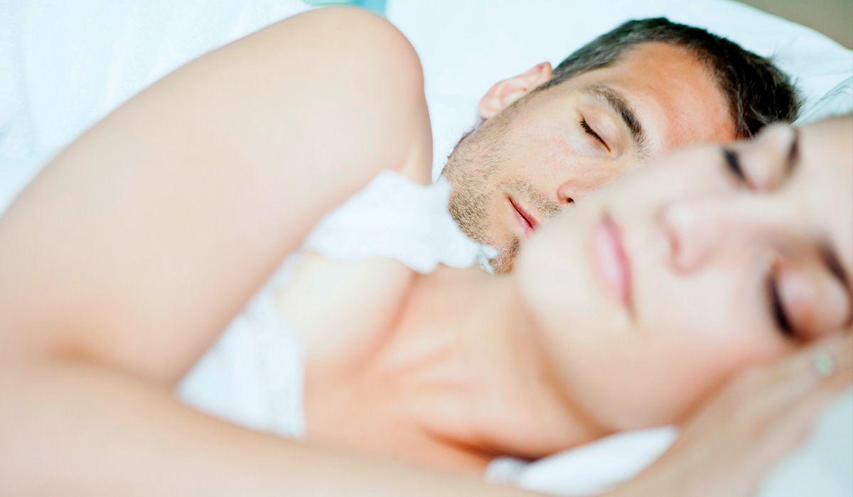 Disturbi del sonno: tipologie e possibili rimedi