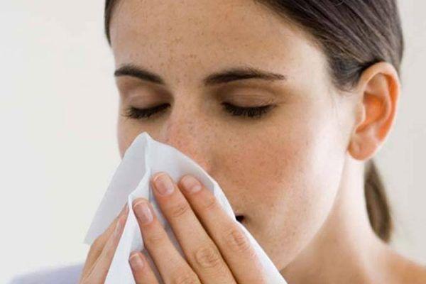 Decongestionanti nasali per naso chiuso: sono davvero la salvezza?