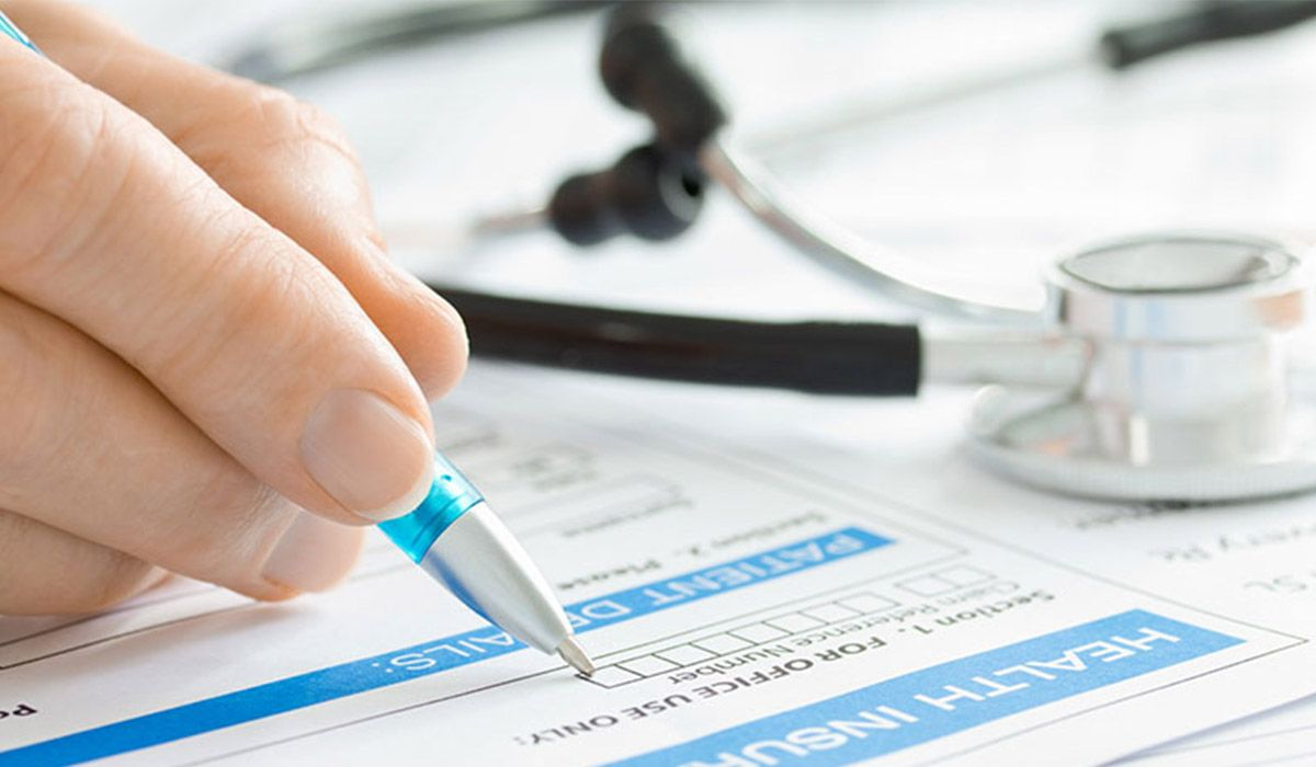 Assicurazioni sanitarie: due fattori importanti da tenere in considerazione