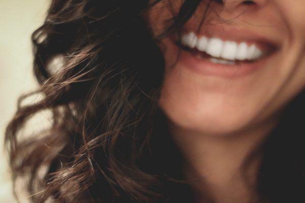 Frattura della mandibola: cause e tipi di fissazioni