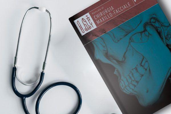 La chirurgia maxillo-facciale: cos'è e quando si applica