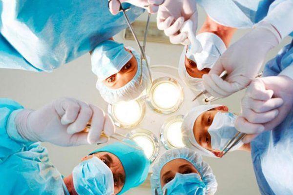 La chirurgia ortognatica, quando è necessaria